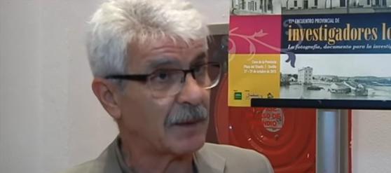XI Encuentro Investigadores Locales en Sevilla